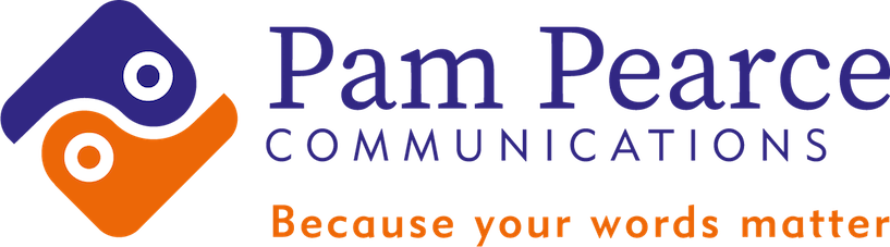 Pam Pearce Communications